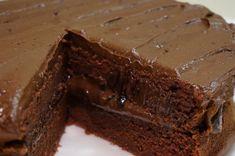 http://viajardemochilaascostas.blogspot.pt/2013/01/bolo-de-chocolate-e-leite-condensado.html