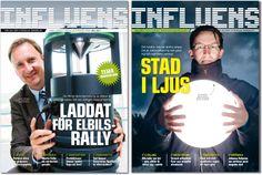 STD_Tidningen Influens