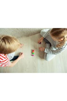 Top 5 Resources for Learning with Dice - Dice are a wonderful, hands-on teaching tool. Dice games are fun to play, make learning more engaging for children and help to develop social skills.