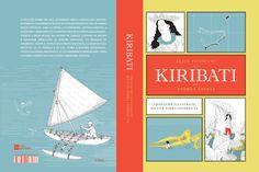 Bildergebnis für kiribati alice piciocchi