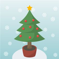 Last Trending Get all christmas tree drawing Viral xmas final Drawing Videos For Kids, Easy Drawings For Beginners, Easy Drawings For Kids, Girl Drawing Easy, Easy Drawing Steps, Paper Decorations, Birthday Party Decorations, Christmas Home, Xmas