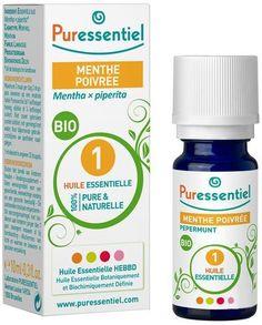 Puressentiel Huile Essentielle Lemongrass Bio 10 ml Skin Care Regimen, Skin Care Tips, Camomille Romaine, Flash Tattoo, Prevent Wrinkles, Up Girl, Healthy Skin, Essential Oils, Blog