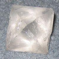 Színtelen fluorit Personalized Items, Jewelry, Jewlery, Jewerly, Schmuck, Jewels, Jewelery, Fine Jewelry, Jewel