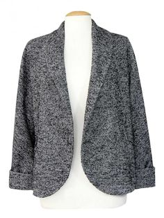 7151e0f77 Vintage inspired Swagger Jacket from Vivien of Holloway. Available in 8  stunning colours!