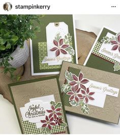 December Holidays, Gift Wrapping, Joy, Seasons, Christmas Cards, Paper Crafts, Gifts, Gift Wrapping Paper, Christmas E Cards