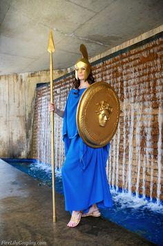 greek mythology party theme google search dresses