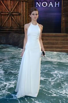 12 Emma Watson Looks We Swoon Over
