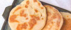 #Arepas andinas #Venezuela #recetas vía @CocinayVino http://cocinayvino.net/receta/desayunos-y-meriendas/1293-arepas-andinas.html