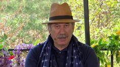 El horóscopo de otoño para cada signo | 13.cl Panama Hat, Panama
