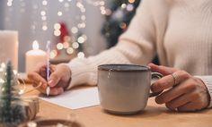 Nedarí sa ti napĺňať novoročné predsavzatia? Takto premeníš sny na realitu Parenting, Mai, Tableware, Dinnerware, Tablewares, Dishes, Place Settings, Childcare, Natural Parenting