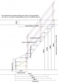 Image result for treppe 70 breit