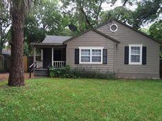 Homes for sale - 3516 DEER ST, JACKSONVILLE, FL 32254 - http://jacksonvilleflrealestate.co/jax/homes-for-sale-3516-deer-st-jacksonville-fl-32254-2/