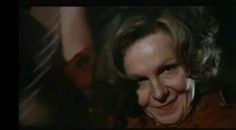Geraldine Page as the murderous Mrs.Clare Marrable in What Ever Happened To Aunt Alice 1969 Geraldine Page, Halloween Movie Night, Horror Films, Scary Movies, Aunt, Diva, Alice, Actresses, Shit Happens