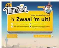 schiphol uitzwaai app Apps, Facebook, Birthday, Birthdays, App, Dirt Bike Birthday, Appliques, Birth Day