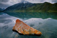 arctic refuge Alaska | Lake Peters, Arctic National Wildlife Refuge, AK | Personal