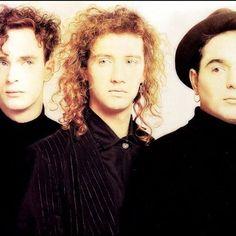 """l SODA STEREO (EFEMÈRIDES). """"La mejor banda de Rock Argentina y Latinoamèrica"""" -EL 15/01/1986 EN PINAMAR, ARGENTINA.  #GiraNadaPersonal 30 Años -EL 15/01/1989 EN BAHÍA BLANCA, ARGENTINA.  #GiraDobleVida"""