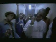 "Nine ft. Smooth da Hustler ""Make Or Take"""