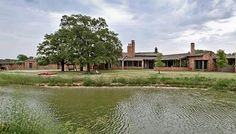 I Dreamed That Paigebrooke, My Favorite Home in Tarrant County*, Was Reduced to $4,999,000…