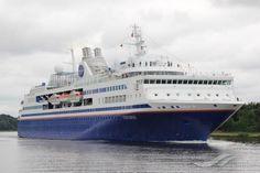EXPLORER, type:Passenger (Cruise) Ship, built:2001, GT:24318, http://www.vesselfinder.com/vessels/EXPLORER-IMO-9183518-MMSI-311705000