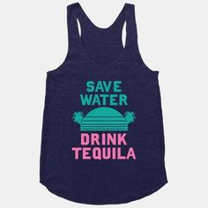 There are a lot of good reasons to drink. | 21 T-Shirts That Perfectly Express How You Feel About Alcohol