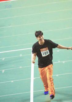 Funny Fights, Ikon Member, Ikon Junhoe, Monsta X, Korea, Kpop, Guys, Display, Backgrounds