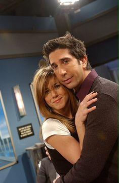 Friends Tv Show, Friends Best Moments, Tv: Friends, Serie Friends, Friends Episodes, Friends Cast, Friends Forever, Ross Geller, Ross Y Rachel