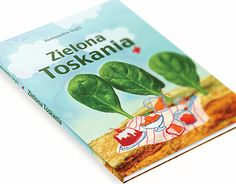 Zielona Toskania Illustration Art, Behance, Tableware, Dinnerware, Tablewares, Dishes, Place Settings