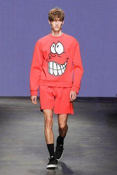 Bobby Albey *inlove* #fashion #man #style #manstyle #highfashion #littlemermaid