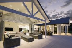 Harwood Homes | Home Design, Design and Build |Limited Edition Gallery