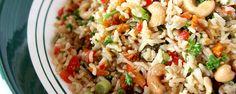Brown-Rice-Salad