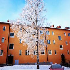 Hägersten, Stockholm