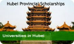 Hubei Provincial Scholarships in China , and applications are submitted between February and June. Applications are invited for H u b e i Provincial Scholarships available for undergraduate, graduate and doctoral, general scholar and senior scholar program at Hubei universities and colleges. Scholarships are open and applicable for all majors' students or scholars. - See more at: http://www.scholarshipsbar.com/hubei-provincial-scholarships.html#sthash.Vs0B4EWV.dpuf