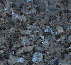 Granito azul noruegues Claramar Mármores, Granitos e Sintéticos - Brasília. +55 (61) 3048 7600 Sia Trecho 2 lote 1050 - CEP: 71200-020 e SHIS QI 9, bloco G, loja 6 - ao lado da Dom Gabriel.