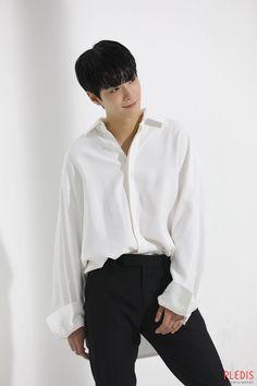 Jaejoong, Minhyuk, Jonghyun, Nu'est Jr, Wheein Mamamoo, Army Love, Asian Celebrities, Nu Est, Pledis Entertainment