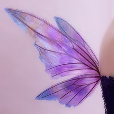 photo credit Get ready to treat yourself to a new pair of wings. 🦋 Receive a FREE pair of colored butterfly earrings with ANY purchase— just add items to cart! Ends Sunday! Lavender Aesthetic, Purple Aesthetic, Aesthetic Vintage, Purple Butterfly, Butterfly Wings, Butterfly Earrings, Butterfly Drawing, Mode Purple, Rainbow Magic
