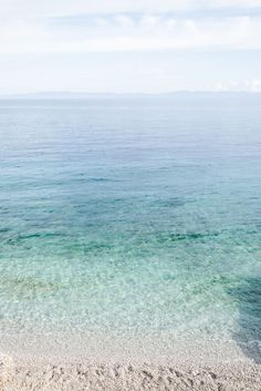 Adriatic Sea in Hvar, Croatia - from travel blog: http://Epepa.eu