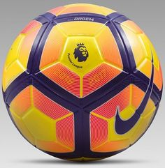 Soccer Balls in size 5 in both Match Balls and for Training. Soccer Shop, English Premier League, Premier League Matches, Soccer Ball, Ranger, Vancouver, North America, Football, Website