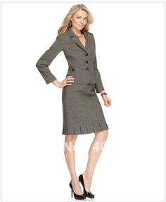 womens tailored suits | Wholesale - Womens Suit Tailor Custom