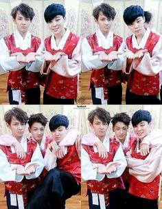 Bts v jimin jungkook Jimin Jungkook, Bts Taehyung, Bts Bangtan Boy, Jikook, Billboard Music Awards, Vmin, Guinness, Justin Bieber, Bts Group Picture