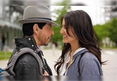 When Anushka Sharma scared SRK at his house #Bollywood #Movies #TIMC #TheIndianMovieChannel #Entertainment #Celebrity #Actor #Actress #Director #Singer #IndianCinema #Cinema #Films #Magazine #BollywoodNews #BollywoodFilms #video #song #hindimovie #indianactress #Fashion #Lifestyle #Gallery #celebrities #BollywoodCouple #BollywoodUpdates #BollywoodActress #BollywoodActor #News