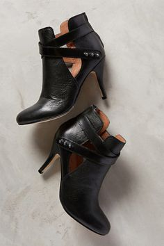 Corso Como Stella Booties, How would you style these for fall? http://keep.com/corso-como-stella-booties-by-fetedujuliet/k/3AS9LZgBK1/