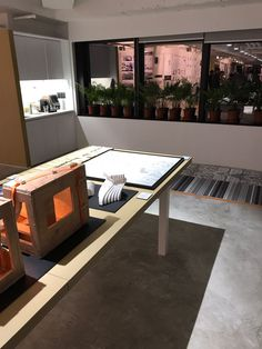 Eid Hong Kong Studio Exhibitions Study Apartment Apt