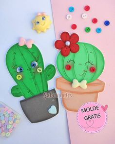 Foam Crafts, Diy And Crafts, Collage, Clip Art, Kawaii, Christmas Ornaments, Halloween, Holiday Decor, Cookies