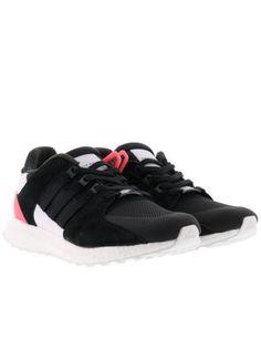 ADIDAS ORIGINALS Adidas Originals Equipment Support Sneakers. #adidasoriginals #shoes #https: