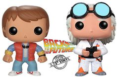 Back-to-the-Future-Funko-Pop-Vinyl-Figures-01