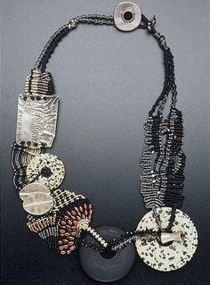 Collector's   Sandy Swirnoff Design