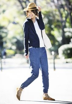 2d036024d37 11 Best Old Jeans - New Life images