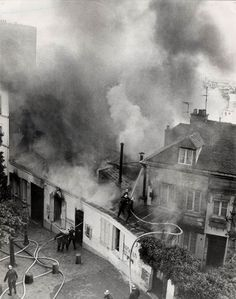 Image result for Bateau Lavoir