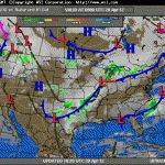 Friday, April 20th, 2012 edition of Innovation Weather is here.  We are talking a wide range of weather for this coming weekend.  Drought denting rainfall, and yes, interior SNOW for the Central Appalachians and Northeast.  You read that right.  This could possible accumulate!  Read all about it in today's edition.