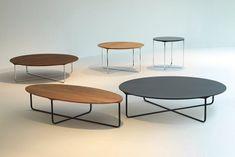 Designsalontafels.nl ♢ Gert Batenburg Flint salontafel voor Montis op de GROOTSTE website over moderne salontafels ✓ Alles over Gert Batenburg Flint salontafel voor Montis ✓ Lees verder ... ✓